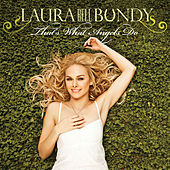 That's What Angels Do by Laura Bell Bundy