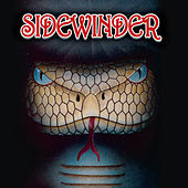 Sidewinder by Sidewinder