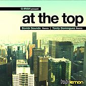 At The Top by Girish