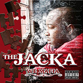 Moonlight Verse by The Jacka