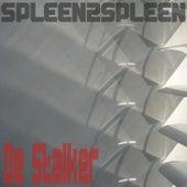 De Stalker by Spleen2spleen
