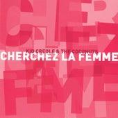 Cherchez La Femme by Kid Creole & the Coconuts