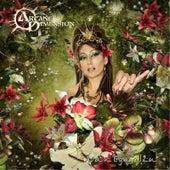 Avantgarden by Arcane Dimension
