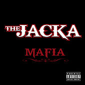 Mafia Verse by The Jacka