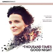 A Thousand Times Good Night by Various Artists