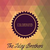 Colorbomb von The Isley Brothers