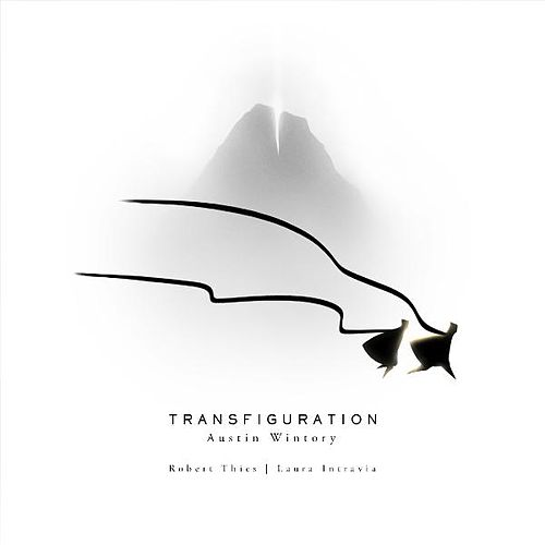 Transfiguration by Austin Wintory