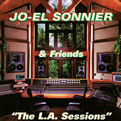 the L.A. Sessions by Jo-el Sonnier
