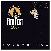 Athfest 2007 Volume Two by Various Artists