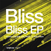 Bliss EP von Bliss