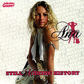 Still Making History by Ana Popovic
