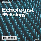 Echology by Echologist