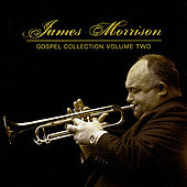 James Morrison: Gospel Collection Volume Two by James Morrison (Jazz)