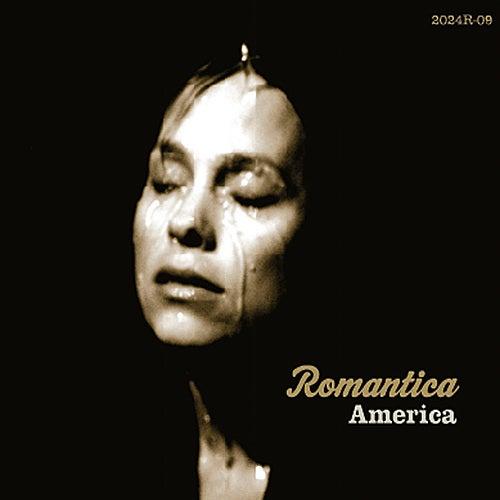 America by Romantica