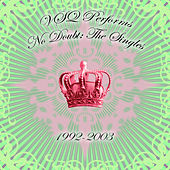 The String Quartet Tribute to No Doubt: The Singles 1992 - 2003 by Vitamin String Quartet