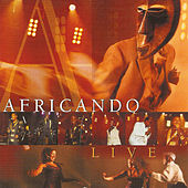 Africando Live by Africando