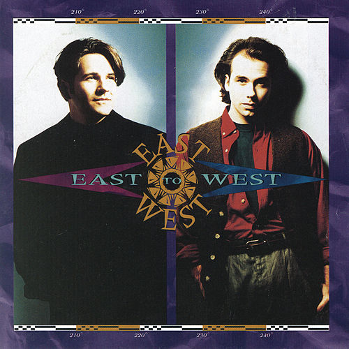 East to West by East To West