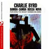 Bamba Samba Bossa Nova by Charlie Byrd