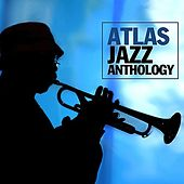Atlas Jazz Anthology by Various Artists