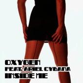 Inside Me by Oxygen
