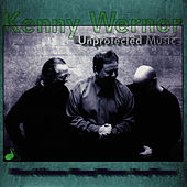 Unprotected Music by Kenny Werner