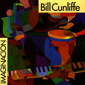 Imaginacion by Bill Cunliffe