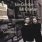 Contrasts by Jon Gordon