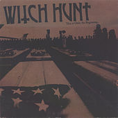 This is Only the Beginning... by Witch Hunt