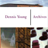 Archives by Dennis Young