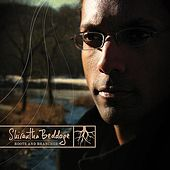 Roots and Branches by Shirantha Beddage