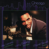 Chicago by Yoron Israel