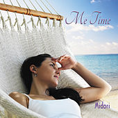 Me Time by Midori