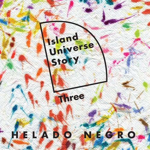 Helado Negro by Helado Negro