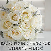 Background Piano for Wedding Videos by The O'Neill Brothers Group