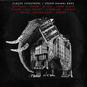 Urban Animal RMXS by Claude VonStroke