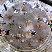 Horizon of Events by Takeda