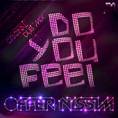 Do You Feel by Offer Nissim