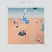 Ishi by M. Geddes Gengras