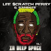 In Deep Space, Vol. 1 by Lee