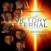 Victory Eternal: The Scroll the Last Chapter by Various Artists