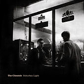 Suburban Light (Remastered) by The Clientele