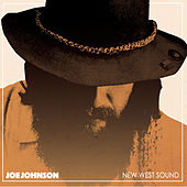 New West Sound by Joe Johnson