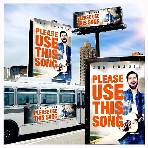 Please Use This Song by Jon Lajoie