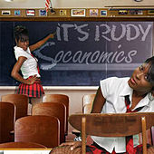 Socanomics by Rudy