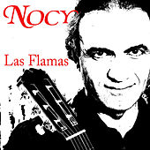 Las Flamas by Nocy