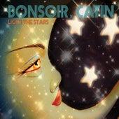 Light the Stars by Bonsoir Catin