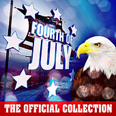 Fourth of July - The Official Collection by Various Artists