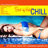 Best of Hotel Chill von Various Artists