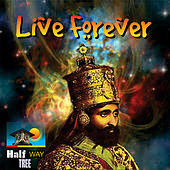 Live Forever by Various Artists