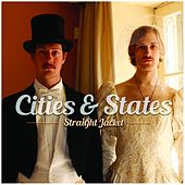 Straight Jacket by Cities